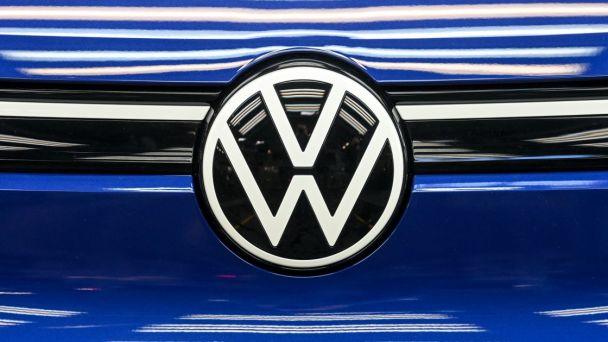 Posilnenie úlohy Volkswagenu Slovakia