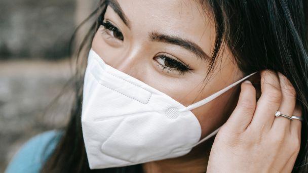 Nosenie respirátorov bude povinné
